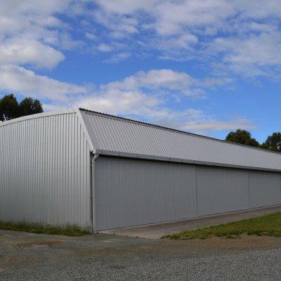 omaka-hanger.1